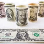 美金換台幣