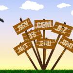 三個重要步驟來建立淘金網站