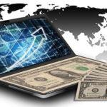 你能夠做英文網站賺美金嗎?