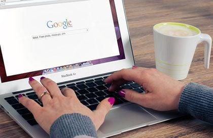 Google Adsense赚钱