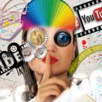 如何成為月入十萬的YouTube網紅