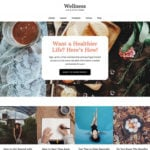 StudioPress – 世界最大的WordPress佈景主題供應商
