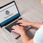 WordPress部落格架站教學