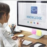 知識變現金的4種常用工具