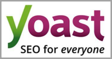 Yoast SEO 外掛插件