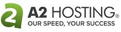 A2 Hosting 虚拟主机